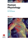 Lecture Notes : Human Physiology - eBook