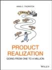 Product Realization - eBook
