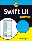 SwiftUI For Dummies - eBook