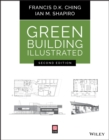Green Building Illustrated - Book