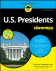 U.S. Presidents For Dummies - eBook