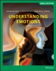 Understanding Emotions - Book
