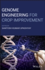 Genome Engineering for Crop Improvement - Book
