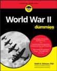 World War II For Dummies - eBook