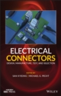 Electrical Connectors : Design, Manufacture, Test, and Selection - eBook