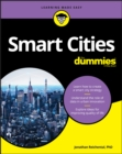 Smart Cities For Dummies - Book