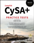 CompTIA CySA+ Practice Tests : Exam CS0-002 - eBook