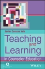 Teaching and Learning in Counselor Education - eBook