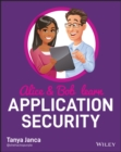 Alice and Bob Learn Application Security - Book