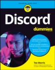 Discord For Dummies - eBook