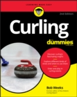 Curling For Dummies - eBook