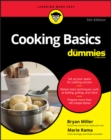Cooking Basics For Dummies - eBook