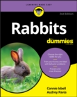 Rabbits For Dummies - eBook