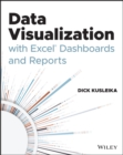 Data Visualization with Excel Dashboards and Reports - Book