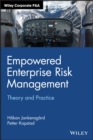 Enterprise Risk Management : Theory and Practice - Book