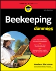 Beekeeping For Dummies - eBook