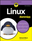 Linux For Dummies - eBook