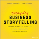 Everyday Business Storytelling - eBook