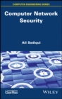 Computer Network Security - eBook