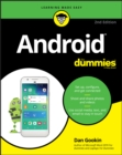 Android For Dummies - Book