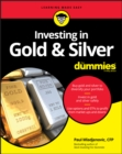 Investing in Gold & Silver For Dummies - eBook