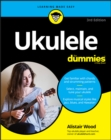 Ukulele For Dummies - eBook
