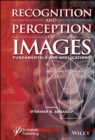 Recognition and Perception of Images - eBook