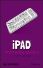 iPad Portable Genius - Book