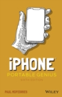 iPhone Portable Genius - Book