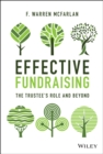 Effective Fundraising - eBook