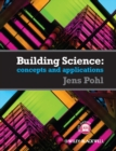 Building Science : Concepts and Applications - eBook