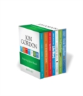 The Jon Gordon Inspiring Quick Reads Box Set - Book