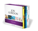 The Jon Gordon Children's Books Box Set - Book