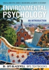 Environmental Psychology : An Introduction - eBook