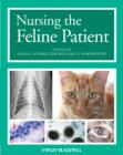 Nursing the Feline Patient - eBook