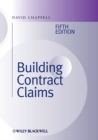 Building Contract Claims - eBook