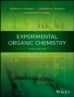 Experimental Organic Chemistry - Book