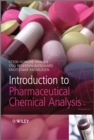 Introduction to Pharmaceutical Chemical Analysis - eBook