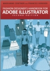 Fashion Designer's Handbook for Adobe Illustrator - eBook