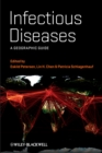 Infectious Diseases : A Geographic Guide - eBook