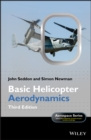Basic Helicopter Aerodynamics - eBook
