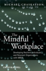 The Mindful Workplace - eBook