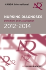 Nursing Diagnoses 2012-14 : Definitions and Classification - eBook