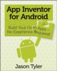 App Inventor for Android - eBook