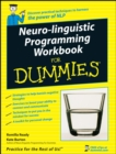 Neuro-Linguistic Programming Workbook For Dummies - eBook