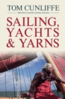 Sailing, Yachts & Yarns - Book