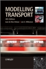 Modelling Transport - eBook