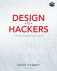 Design for Hackers : Reverse Engineering Beauty - Book
