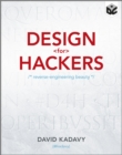 Design for Hackers : Reverse Engineering Beauty - eBook