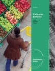 Consumer Behavior, International Edition - Book